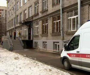 В больнице умерла девушка, которую парень выбросил из окна
