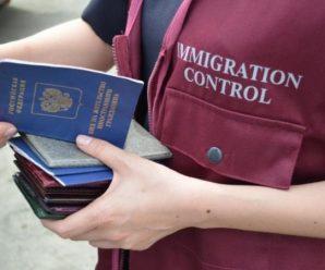 Мигрантка из Питера продавала иностранцам регистрации, за что ей грозит срок до 2 лет